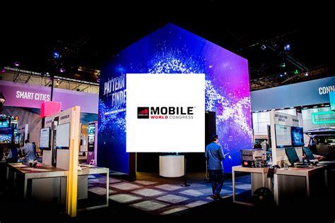mobile congress mobile world congress 2018 smart av