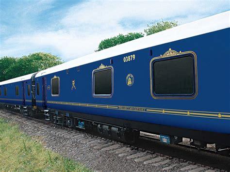 luxury trains of india luxury trains of india luxury retail