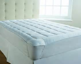 mattress topper for bad back best mattresses
