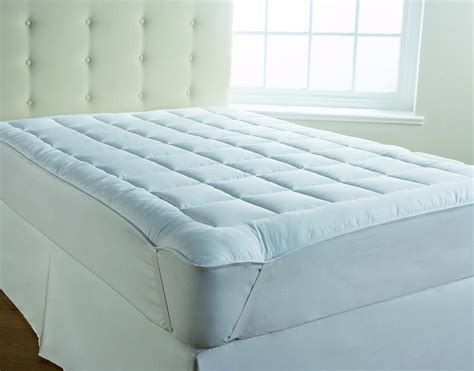 Can A Bad Mattress Cause Back by Mattress Topper For Bad Back Best Mattresses