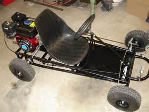 Wooden Go Kart Plans For Kids » Home Design 2017