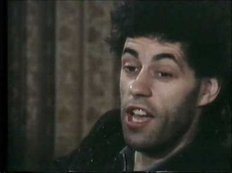 bob geldof comfortably numb sounds donnie interviewing bob geldof 1982 youtube