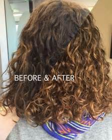 hydration system monat 290 best monat hair products images on hair