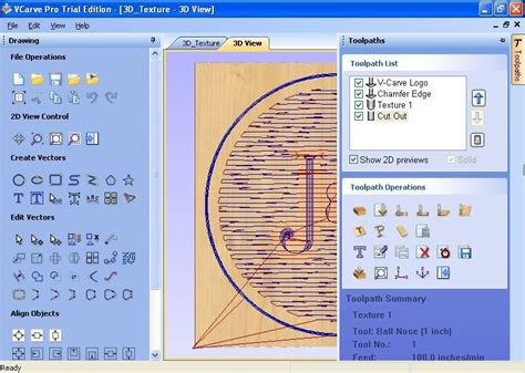 Home Design Mac vcarve pro software informer screenshots
