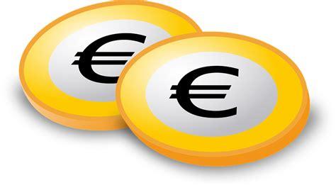 inurl bank kredit geld de m 252 nzen w 228 hrung 183 kostenlose vektorgrafik auf pixabay