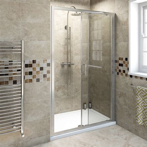 1100 Shower Door V6 Sliding Shower Door 1100 Victoriaplum