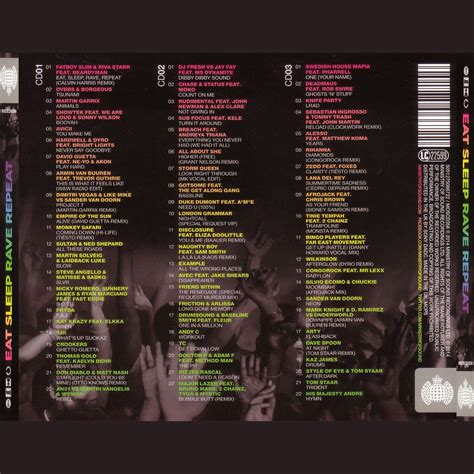 all about she higher free ministry of sound eat sleep repeat cd2 sleep mp3