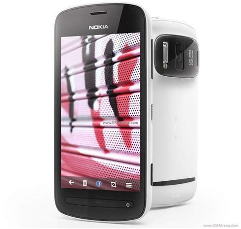 Hp Nokia Pureview 808 nokia 808 pureview pictures official photos