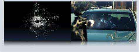 Copilot Essentials 2 Effects Footage Hd Tutorial 720p copilot after effects tutorials ins and