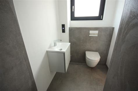 fliese 120x120 neubau bad wc gro 223 format 120x120 industrial