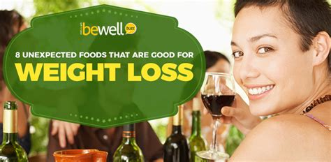 8 weight loss foods 8 foods that are for weight loss bewellbuzz