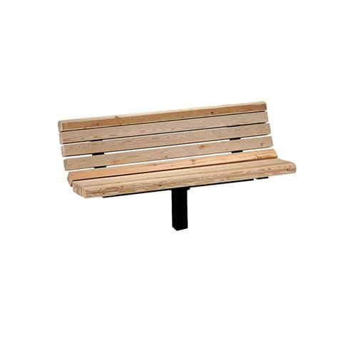 bench contact in ground bench contact sales rep for frame color options