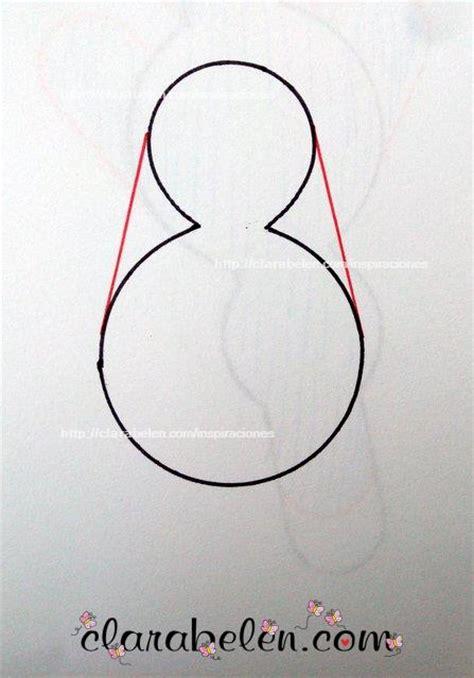 imagenes de la virgen faciles para dibujar inspiraciones manualidades y reciclaje aprende a