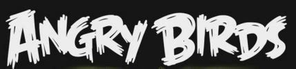 dafont angry birds angry birds font forum dafont com