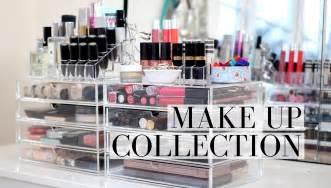 Closet Office Ideas make up collection amp storage muji drawer tour i covet