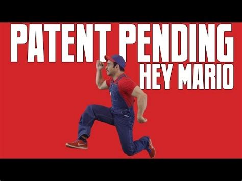 lyrics patent pending patent pending brighter lyrics