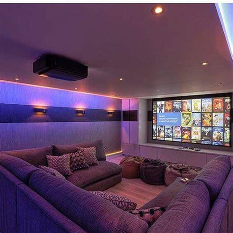 design your dream guy game cinema em casa 55 dicas para caprichar no ambiente