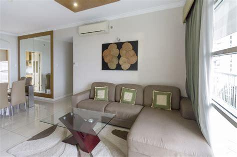 3 bedroom condos for rent 3 bedroom condo for rent in citylights garden cebu grand