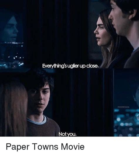 recommended film paper paper towns www pixshark com images galleries with a bite