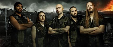 aborted terrorvision review aborted set september release for new album quot terrorvision