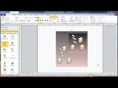 visio 2003 tutorial visio 2010 containers tutorial ms visio tips
