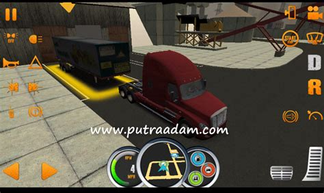 unduh game offline mod apk truck simulator usa v2 0 0 mod apk data terbaru unlimited