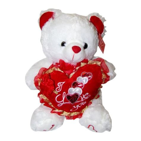 teddy images for valentines day valentine s teddy 15 says i you when its