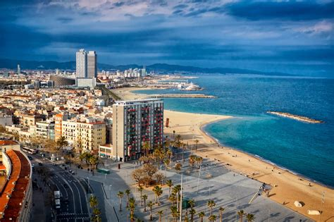 wallpaper barcelona hotel barcelona city wallpapers hd wallpapers for desktop and