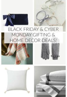 black friday home decor driven by decor decorating homes with affordable style