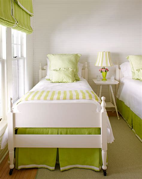 Storage Ideas For Small Bedrooms 30 Smart Storage Ideas For Small Spaces