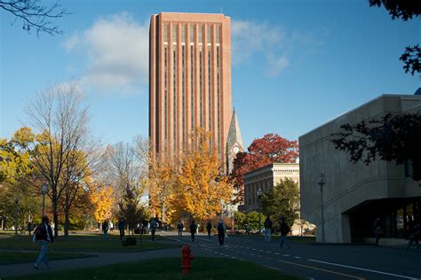 Umass Amherst Finder Princeton Review Umass Amherst Dining Is The Best Again Boston Magazine