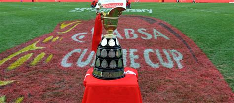 reset absa online password the stormers 2013 absa currie cup final important