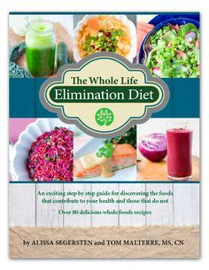 Elimination Diet Detox Phase by 1000 Images About Elimination Diet On