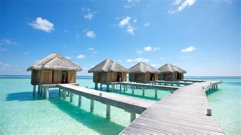 Home Decor Ca by Les Maldives Quelle 238 Le Choisir Seek Amp Travel