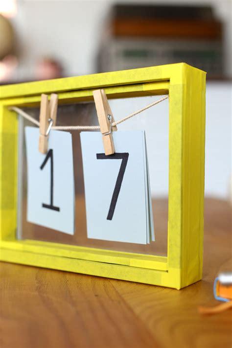 calendarios escritorio calendario para tu escritorio