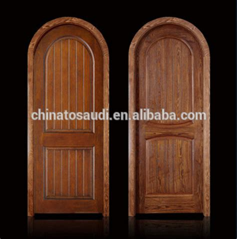Arched Top Interior Doors - arched top interior wooden doors buy arched top interior