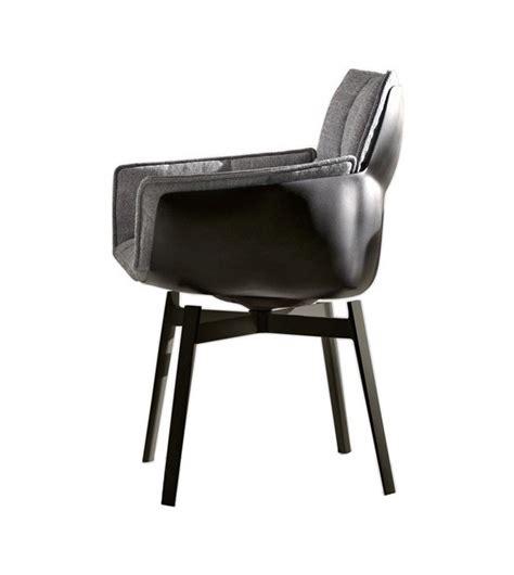bb italia husk armchair price husk p1f small armchair b b italia milia shop