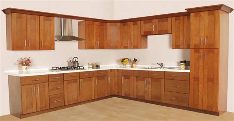 what to look for in kitchen cabinets home design blog great looking kitchen cabinets