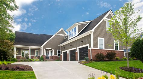 exterior home design kansas city exterior house colors jaki kolor elewacji domu exterior