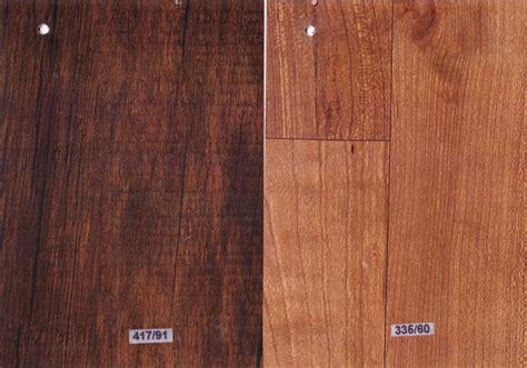 Harga Promo Vinyl Kayu 2mm lantai kayu vinyl berkualitas kayuvinyl