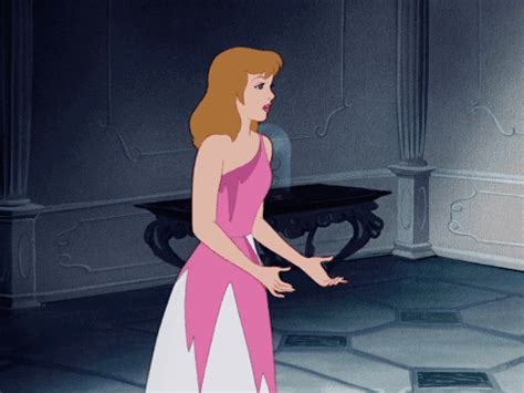 Dress Cinderella 2 cinderella pink dress