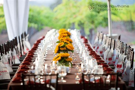 wedding dinner table setting table settings for weddings decoration