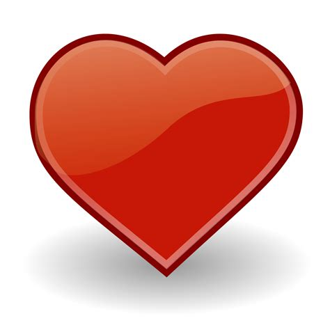 picture of hearts pictures free clipart best