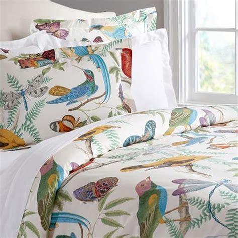 design your own custom duvet covers print on demand