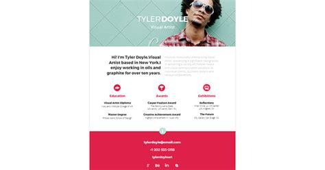canva make cv how to use canva to create resumes that stand out from the