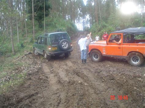 land rover santa rosa legi 243 n land rover colombia ver tema trochada a santa rosa