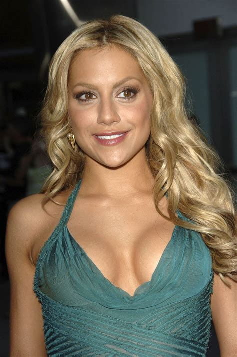 actress brittany murphy thursday may 03 2012 p nagaraju no comments