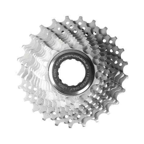 cagnolo chorus cassette 12 29 cagnolo record 12 29t bicycle cassette 11 speed
