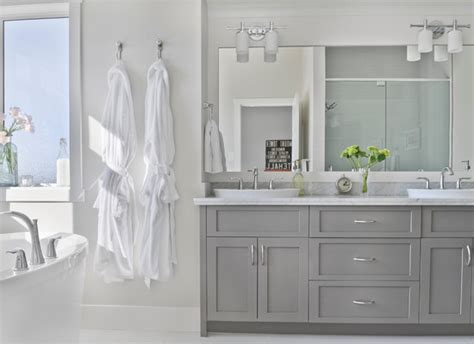 white and gray bathrooms bath design white bathrooms monochrome color home