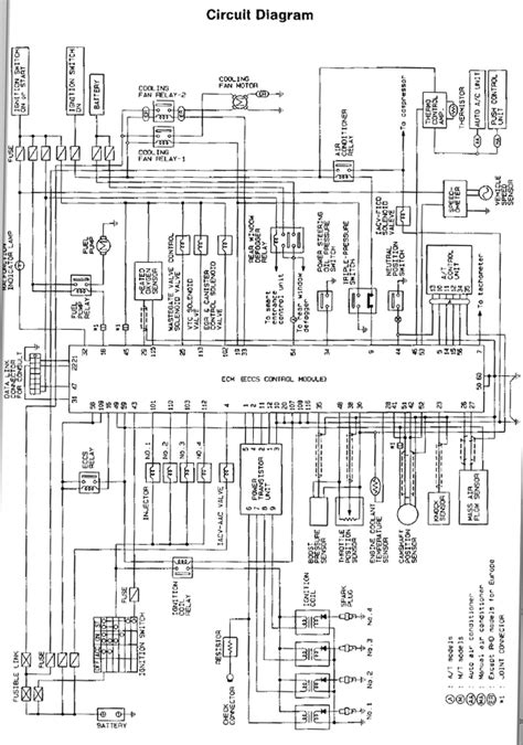 s13 wiring diagram 18 wiring diagram images wiring